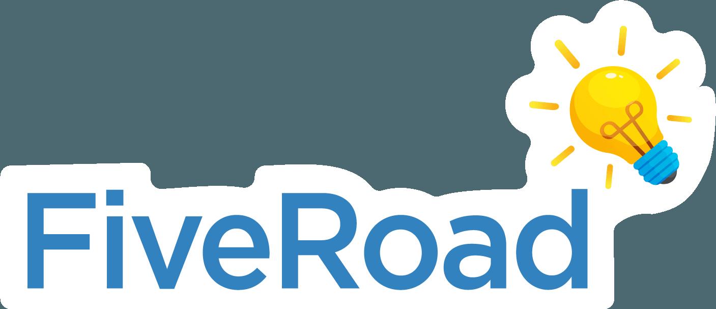 FiveRoad - קהילה ליזמים ועצמאים על כביש 5