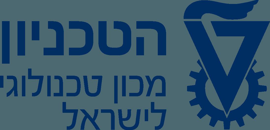 Technion - הטכניון, לימודי תעודה - מומחי שיווק דיגיטלי
