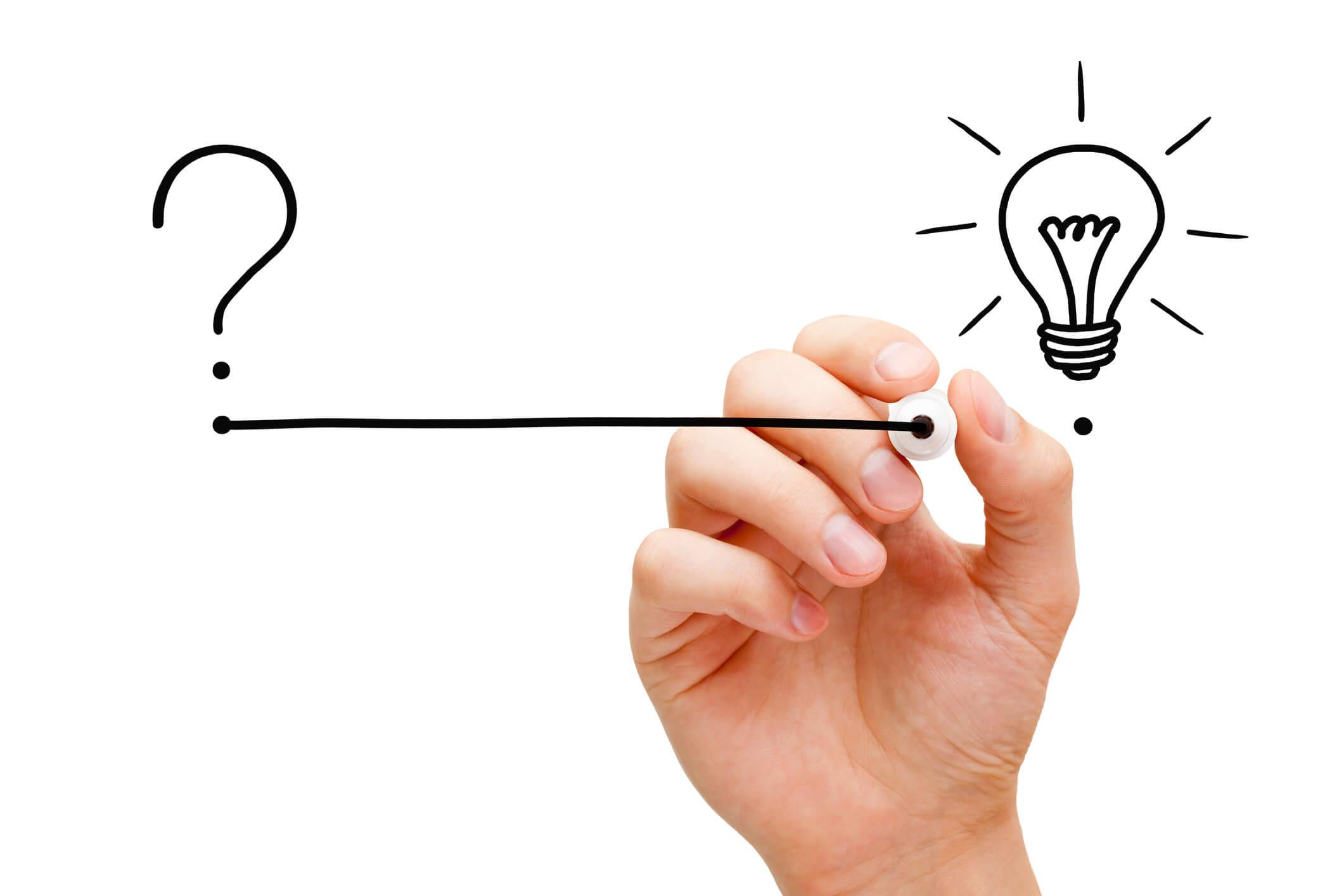 כיצד להוביל חדשנות בארגון?